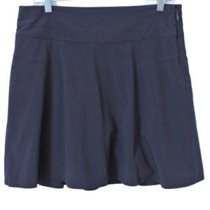 Athleta All Day Featherweight Stretch Skort